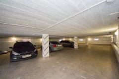 Паркинг фото 2